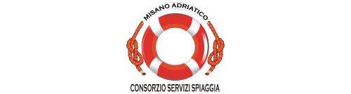 Consorzio Servizi Spiaggia Misano Adriatico