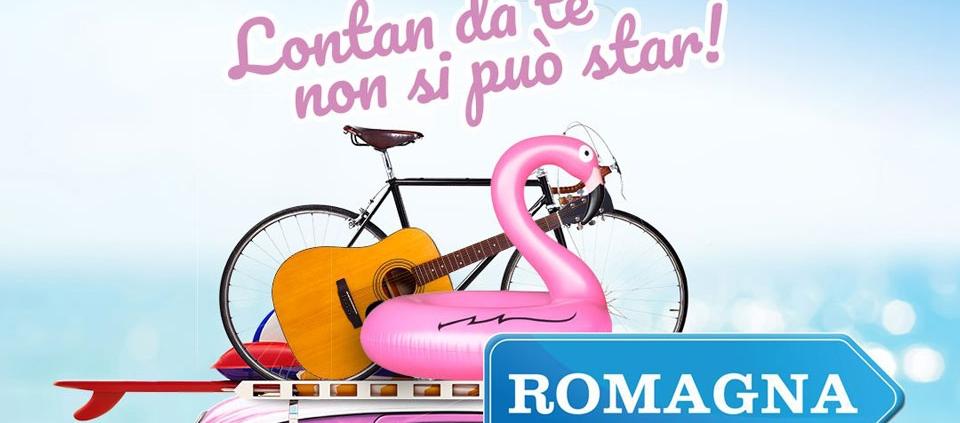 Note Rosa 2020 a Misano Adriatico