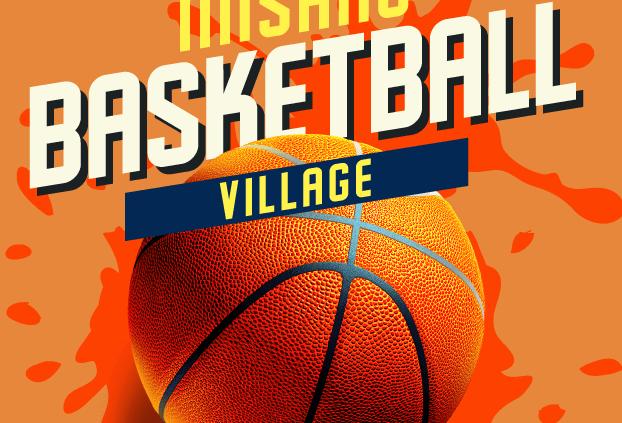 Misano Basketball Village a Misano Adriatico